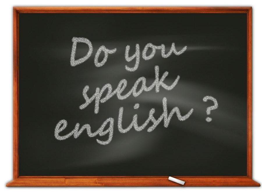 Lingua-Parla-Europa-Nexo-Corporation-Traduzioni-Lingue