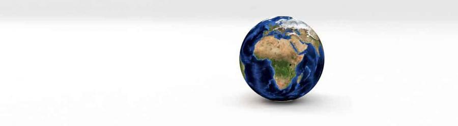 Importanza-Scelta-Mercato-Strategie-Export-Nexo-Corporation-Traduzioni-Lingue