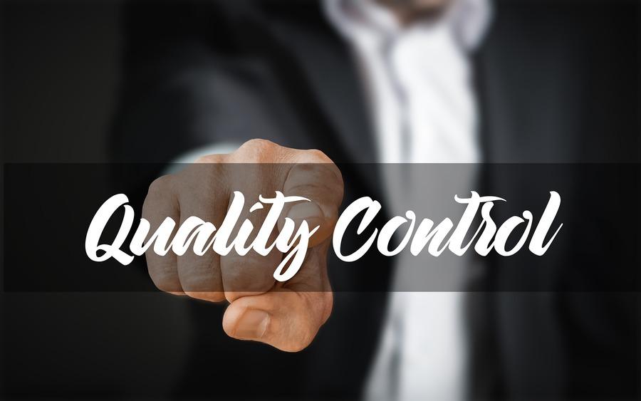 Certificazione-Qualita-Uni en iso 17100-Nexo-Corporation-Traduzioni