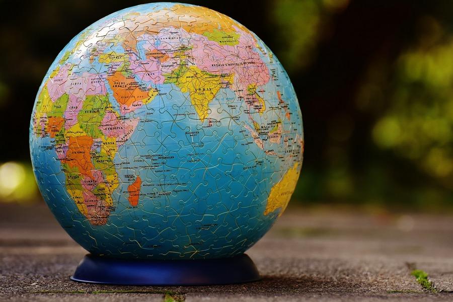 Nexo-Corporation-traduttori-traduzione-servizi-internazionalizzazione-marketing-internazionale