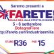 FARETE2018 NEXO