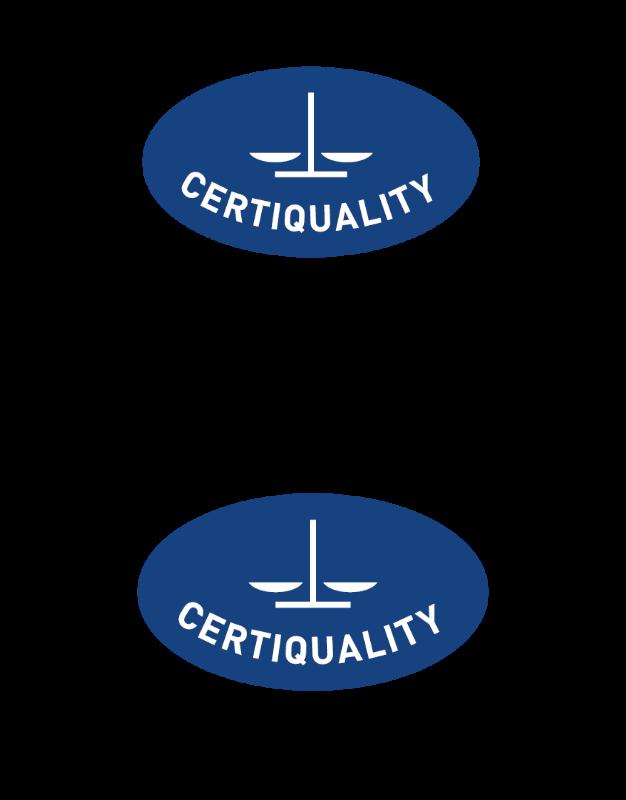 QualitàNexoCorpCertificazioni