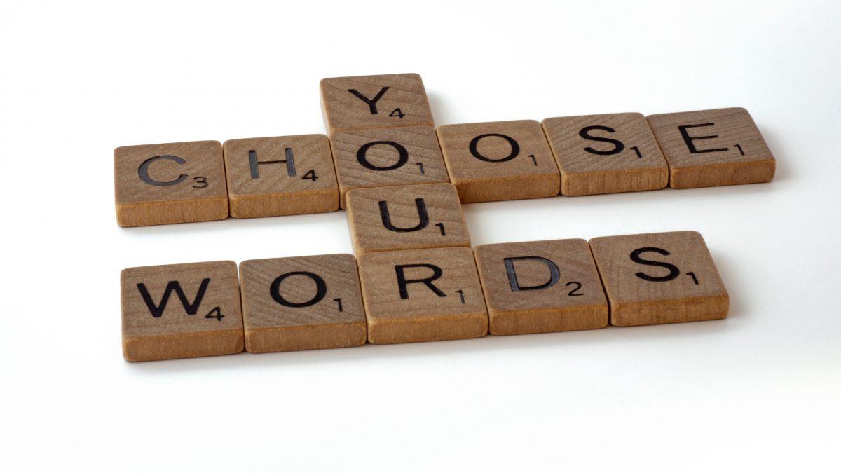Memorie di traduzione Glossario e terminologia