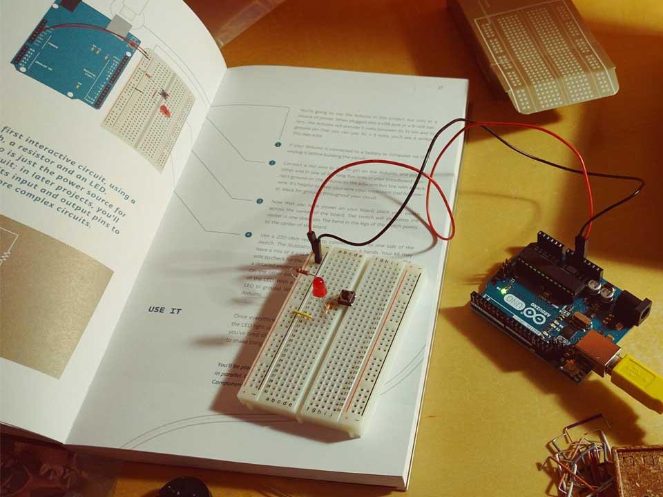 Instructions - technical writing-manuale-traduzione
