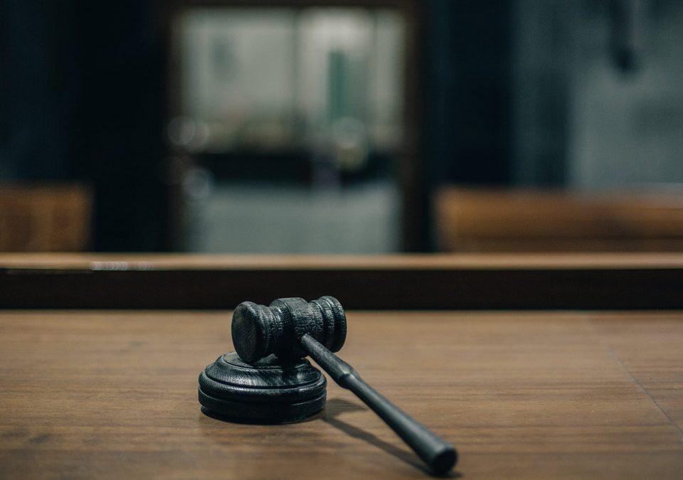 traduzioni legali giurate e finanziarie