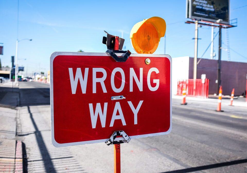Traduzioni Marketing errori da non fare