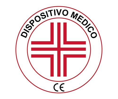 tmb_dispositivomedico-icon